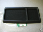 Range Rover P38 All Models 1994 -2002 Genuine Dash Board Tidy Mat