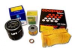 Range Rover P38 V8 4.0 / 4.6 Service Kit - 1994 to 1997/8