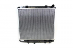 Radiator for P38 Petrol V8 4.0/4.6 Range Rovers - 1999-2002 Thor