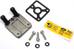 P38 & Disco 2 Throttle Body Heater Plate Repair Kit