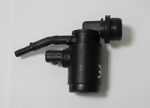Range Rover P38 Windscreen Washer Pump 95 - 02 All Models