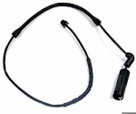 Range Rover Mark III L322 Rear Brake Pad Wear Sensor