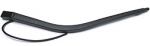 Land Rover Discovery 2 Rear Wiper Arm