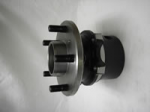 Range Rover P38 1995-2002 Front Left Wheel Hub