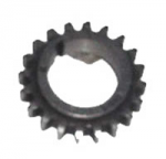 Land Rover Discovery + Defender Crankshaft Tim Sprocket