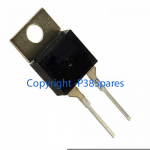 Range Rover P38 MKII & Classic EAS Thermal Cut Out Switch 1992-2002