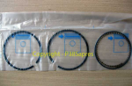 P38 4.0/4.6 V8 Petrol Piston Ring Set
