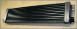 Range Rover P38 Petrol V8 Automatic Gearbox Oil Cooler 1994-2002