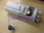 Land Rover Freelander 1 Petrol 1.8 In Tank Fuel Pump and Sender