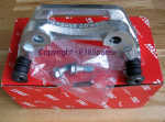Range Rover P38 Rear Brake Caliper Bracket