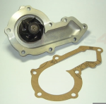 Land Rover Discovery 1, 2.5L, 300TDI Water Coolant Pump