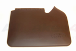 Discovery 2 Front Mud Flap - RH