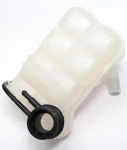 Land Rover Discovery 2 - Range Rover P38 Plastic Expansion Tank V8 & Td5
