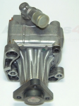 P38 2.5 TD Power Steering Pump 95-02