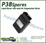 Range Rover L322 Electronic Air Suspension Control Unit 2006-2009