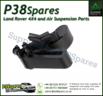 Range Rover Discovery 2 Fuel Flap Retaining Clip 1998-2004