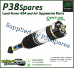 Range Rover Sport Front Air Suspension Shock/Spring (Left or Right) 2006-2009