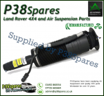 Arnott Remanufactured Front Right Mercedes-Benz S-Class AMG (W220), CL Class AMG (W215, CL55 & CL65) ABC Strut 2002-2006