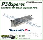 Defender 90/110/130 300Tdi Terrafirma Serck Intercooler 1998 - Onwards
