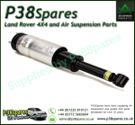 Arnott Range Rover Sport (Incl Supercharged) New Front Air Strut 2005-2009
