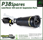 Arnott Range Rover L322 MKIII (exc. supercharged) 4.4L and 2.9L Front Right Air Strut 2003-2012
