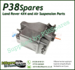 Range Rover L322 3.0 TD/4.4 V8 Models Coolant Expansion Header Tank 2002-2009