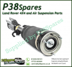 BMW X5 (E53 Chassis) New Front (Left) Air Suspension Shock 1999-2006