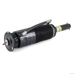Front Right Mercedes-Benz S-Class (W220), CL-Class (W215) Arnott Remanufactured ABC Hydraulic Suspension Strut 1999-2002