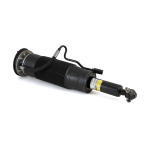 Front Left Mercedes-Benz S-Class (W221), CL-Class (W216) NON AMG Arnott Remanufactured ABC Hydraulic Suspension Strut 2006-2013