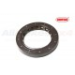 Rear Gearbox Oil Sealing Ring Auto Zf 4-Speed (Output Shaft) - Land Rover Discovery 2  4.0 L V8 & Td5 Models 1998-2004