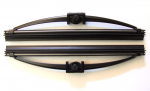 Range Rover P38 MKII Headlight Wiper Blades (pair) 1995-2002