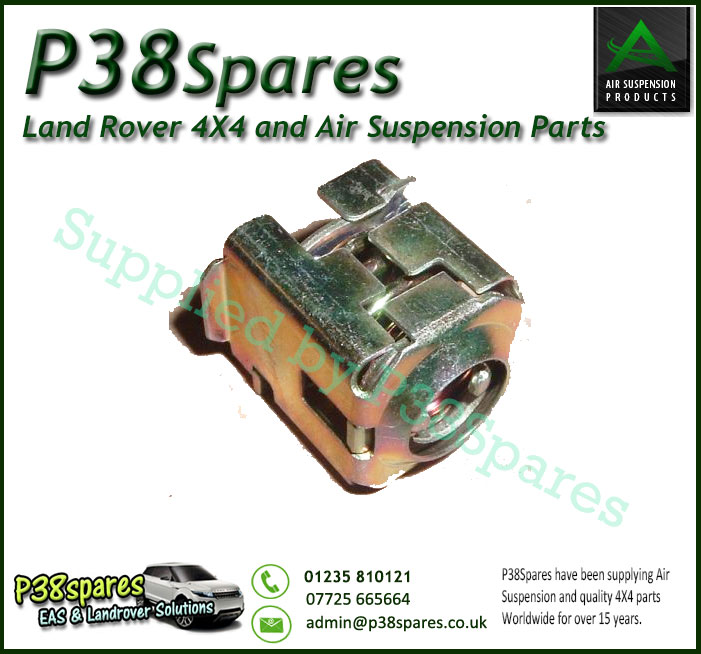 p38spares co uk - EAS & Landrover Solutions